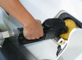 Wybrane aspekty wielokryterialnej oceny doboru środków transportowych w systemach dystrybucji pojazdów