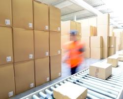 Determinacja przyczyn źródłowych opóźnień w produkcji małoseryjnej i wieloasortymentowej
