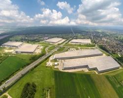 Seifert Polska rozwija się na Górnym Śląsku