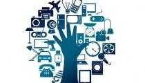 Bezpieczeństwo urządzeń internetu rzeczy - Raport Trend Micro