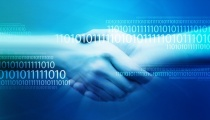 Carrefour przyspiesza z GDSN. Wsparcie od GS1 dla 100 dostawców sieci