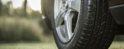 Nokian Tyres przyłącza się do inicjatywy Science Based Targets na rzecz zmniejszenia emisji gazów cieplarnianych