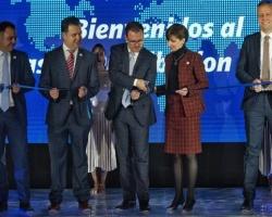Kuehne + Nagel otwiera nowy hub logistyczny w Chile