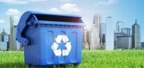Aspekty logistyki odzysku i recyklingu tworzyw sztucznych
