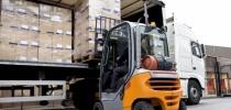 Obsługa klienta w kształtowaniu konkurencyjności przedsiębiorstw na rynku usług transportowo-spedycyjno-logistycznych