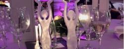 AXI IMMO z dwiema nagrodami CiJ Awards 2016