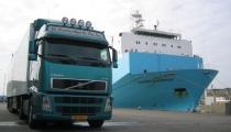 Zrównoważenie systemu transportowego drogą do nowoczesności sektora transportu UE
