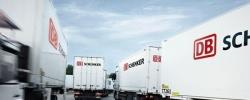 DB Schenker nawiązuje partnerstwo z Magento