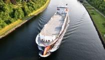 Wysokość i forma opłat za korzystanie z dróg wodnych śródlądowych w Polsce oraz ich wpływ na ekonomikę realizowanych przewozów