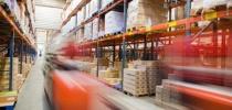 Analiza wybranych instrumentów jakości do wspomagania zarządzania procesem magazynowym