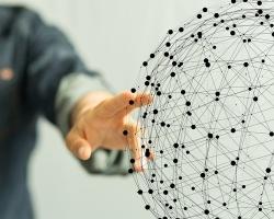 Modele referencyjne wybranych mechanizmów koordynacji działań w łańcuchu dostaw