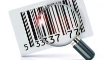 Wykorzystanie standardowych kodów kreskowych w celu identyfikacji pacjentów - ramy prawne