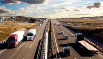 Europejska wartość dodana korytarzy transportowych sieci bazowej UE - podstawowe wyzwania badawcze