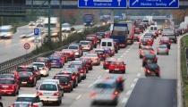 Modelowanie podróży związane ze zmianą stanu infrastruktury transportowej