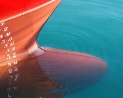 Transport LNG drogą morską jako jeden z elementów łańcucha dostaw gazu