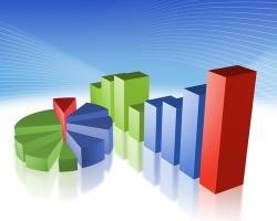 Kluczowe wskaźniki efektywności w zarządzaniu procesami logistycznymi
