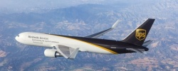 Firmy UPS i Sealed Air nawiązały współpracę w celu udostepnienia wydajnych rozwiązań do pakowania