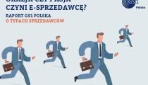 Raport: e-sprzedawcy w Polsce