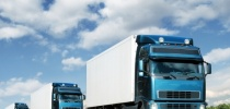 Badanie niezawodności i efektywności funkcjonowania łańcuchów dostaw