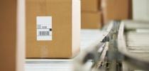 Jak łańcuch dostaw wpływa na wartość marki producentów?