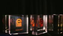 GS1 nagrodzone EKOMERSEM