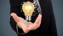Wybierz innowacyjny projekt, zagłosuj w konkursie: Kod Innowacji GS1