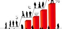 Poziom obsługi popytu i stopień ilościowej realizacji zamówień dla różnych rozkładów prawdopodobieństwa popytu