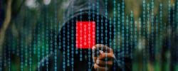 Cyberbezpieczeństwo w 2018 roku