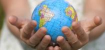 Klastry logistyczne jako ogniwa globalnych łańcuchów dostaw