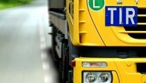 Metoda wyznaczania planu rozmieszczenia ładunku dla samochodów dostawczych