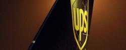 UPS przejmuje firmę FREIGHTEX LTD.