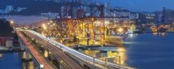 Polska na 36 miejscu w światowym rankingu globalizacji DHL Global Connectedness Index