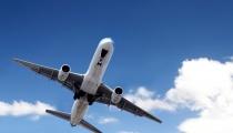 Transport lotniczy jako element logistyki