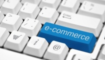 Trendy e-commerce 2017