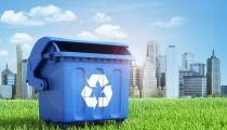 Bezpieczeństwo w transporcie odpadów azbestowych