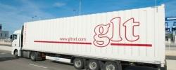 Grupa GEFCO finalizuje przejęcie GLT