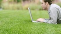 Cztery innowacje w zakresie personalizacji, które zrewolucjonizują e-biznes