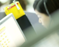 DHL Express wspiera kampanię Potencjalnie (nie)Bezpieczni