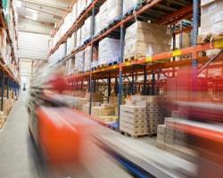 Łańcuchy dostaw - istota, klasyfikacja i percepcja
