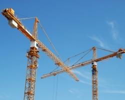 Zarządzanie kategoriami w łańcuchu dostaw na przykładzie sektora budowlanego