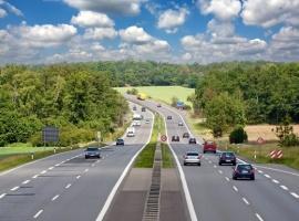 WMS a potrzeby branży automotive