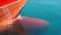 Ubezpieczenie ładunków chłodzonych i mrożonych w transporcie morskim