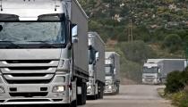 Strategiczna Karta Wyników w doskonaleniu procesu zarządzania przedsiębiorstwem transportowym