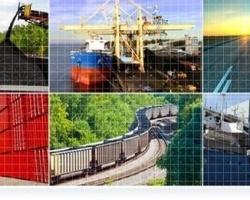 OT Logistics S.A. rozszerza skład zarządu
