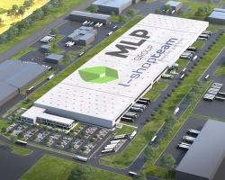 Gigantyczna umowa MLP Group z L-SHOP-TEAM