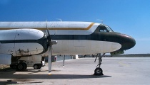 Analiza możliwości rozwoju systemu transportu samolotami lekkimi w oparciu o sieć lotnisk regionalnych