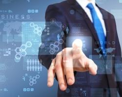 Bezpieczeństwo informacji jako element kształtowania łańcuchów dostaw operatorów logistycznych
