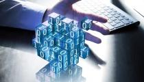 Transformacja cyfrowa: wyzwania i trendy - serdecznie zapraszamy na Forum Gospodarki Cyfrowej