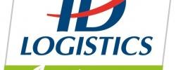 ID Logistics wdrożył program zrównoważonego rozwoju
