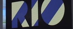 RIO - otwarta internetowa platforma dedykowana branży transportowej
